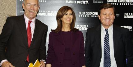 00_Antonio Vergara y balnca Andreu