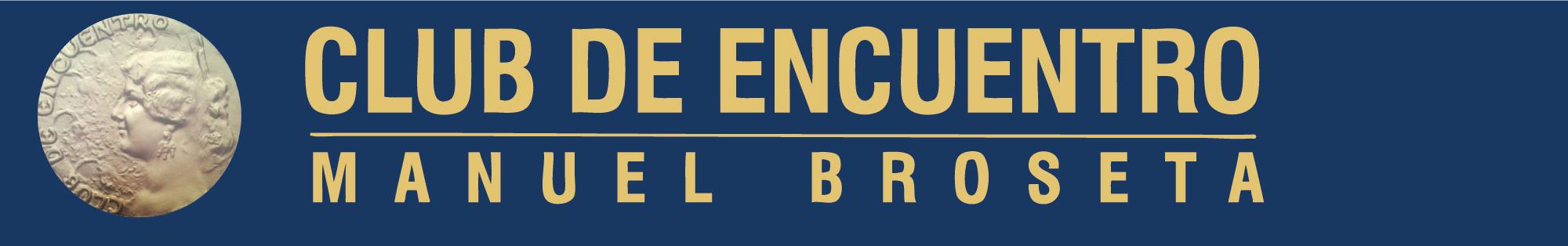 Club de Encuentro