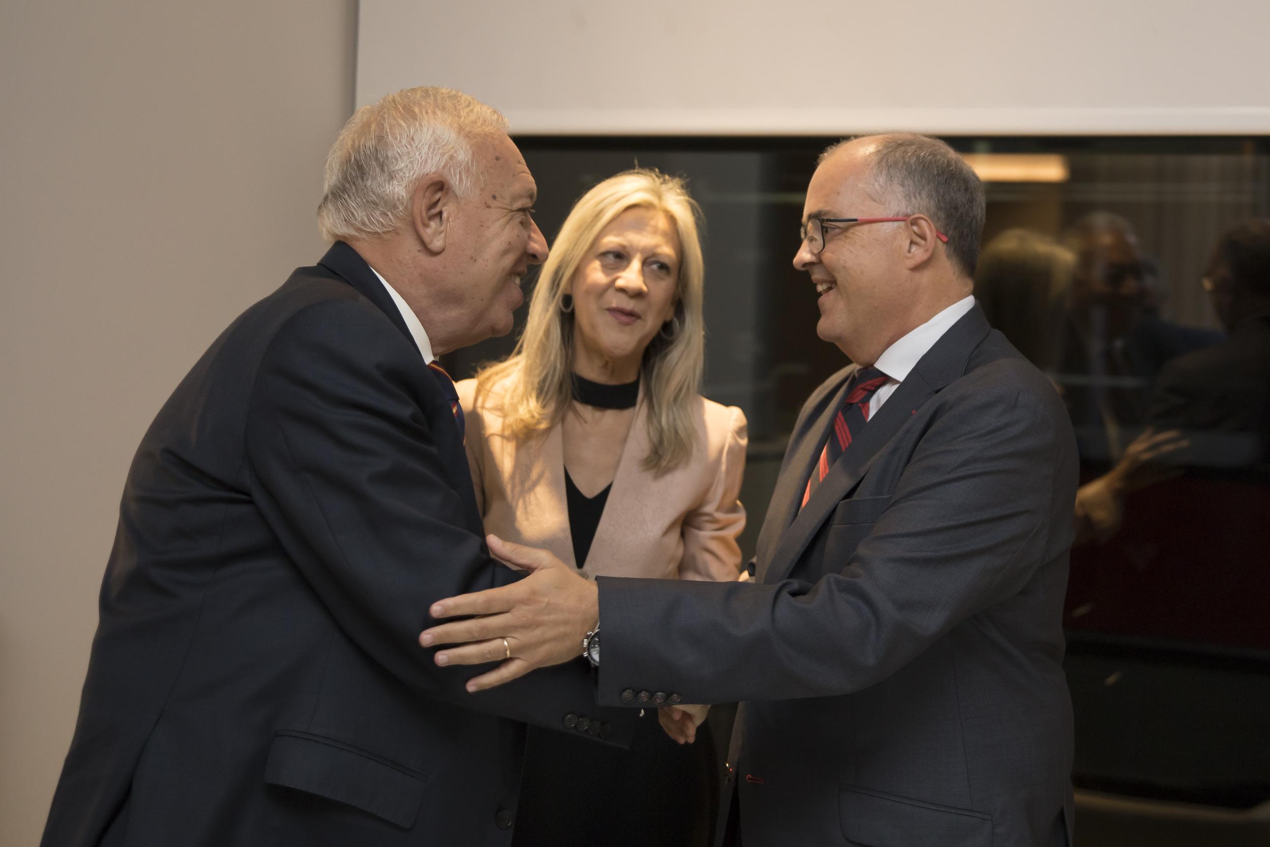 Margallo-2