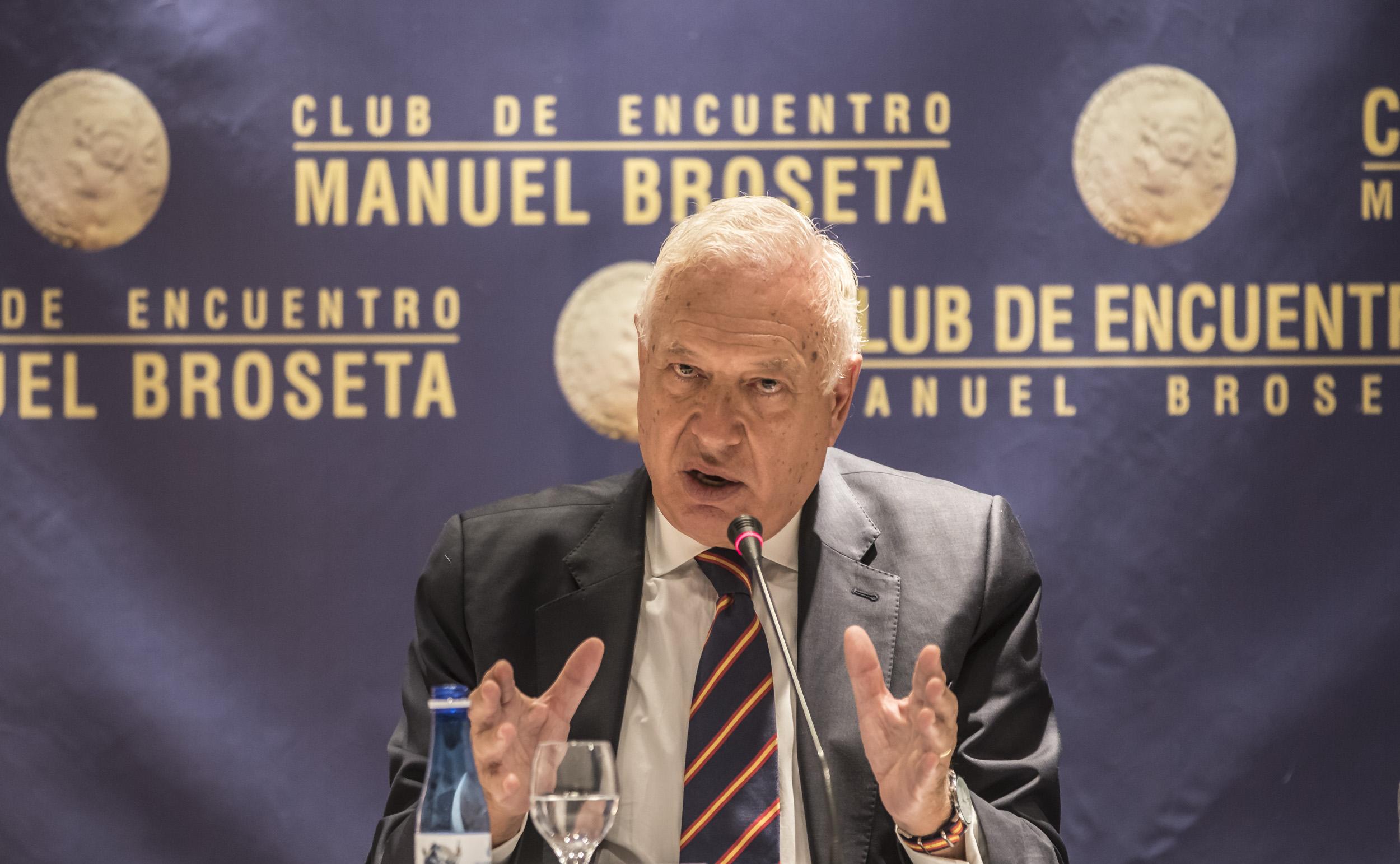 Margallo-25