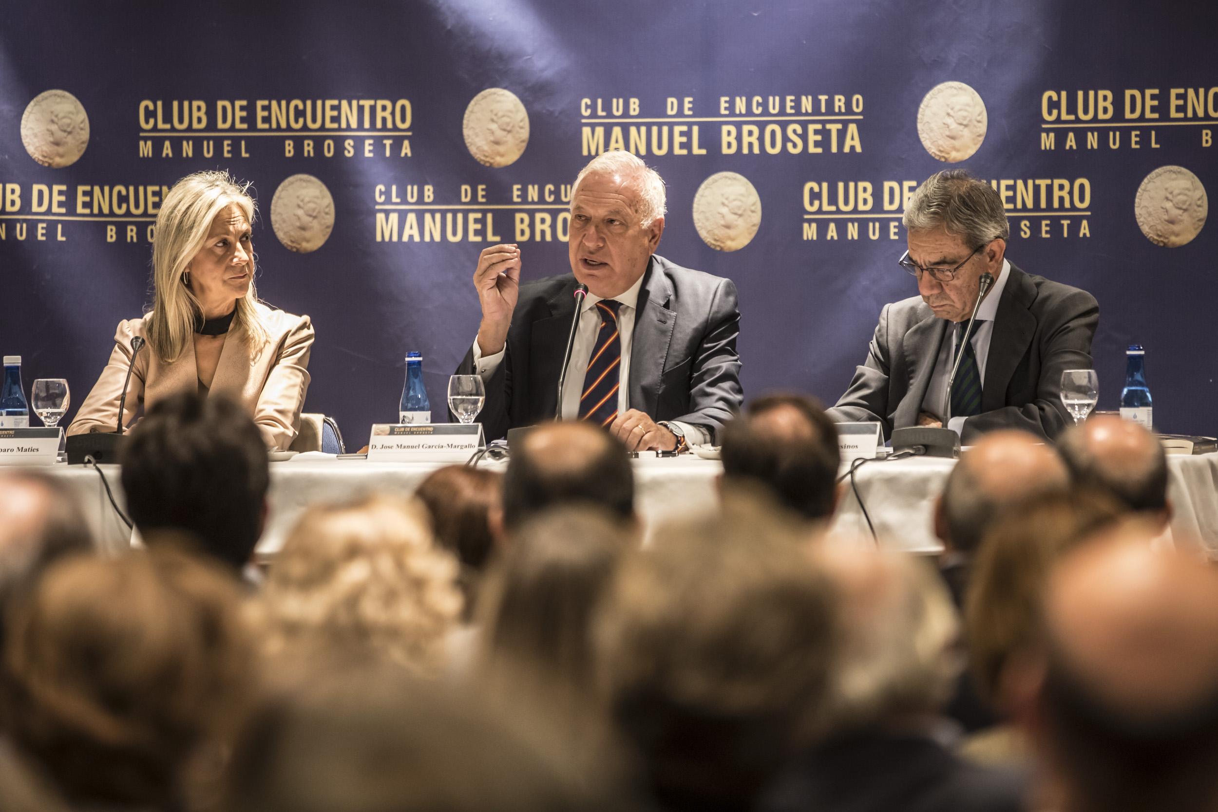 Margallo-26