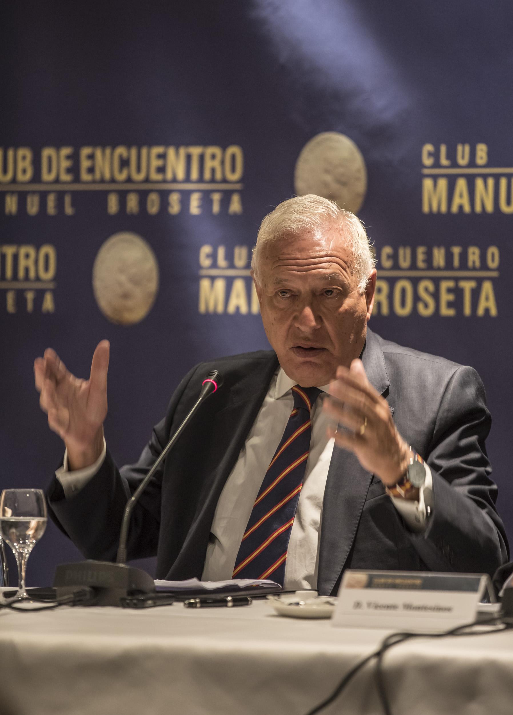 Margallo-30