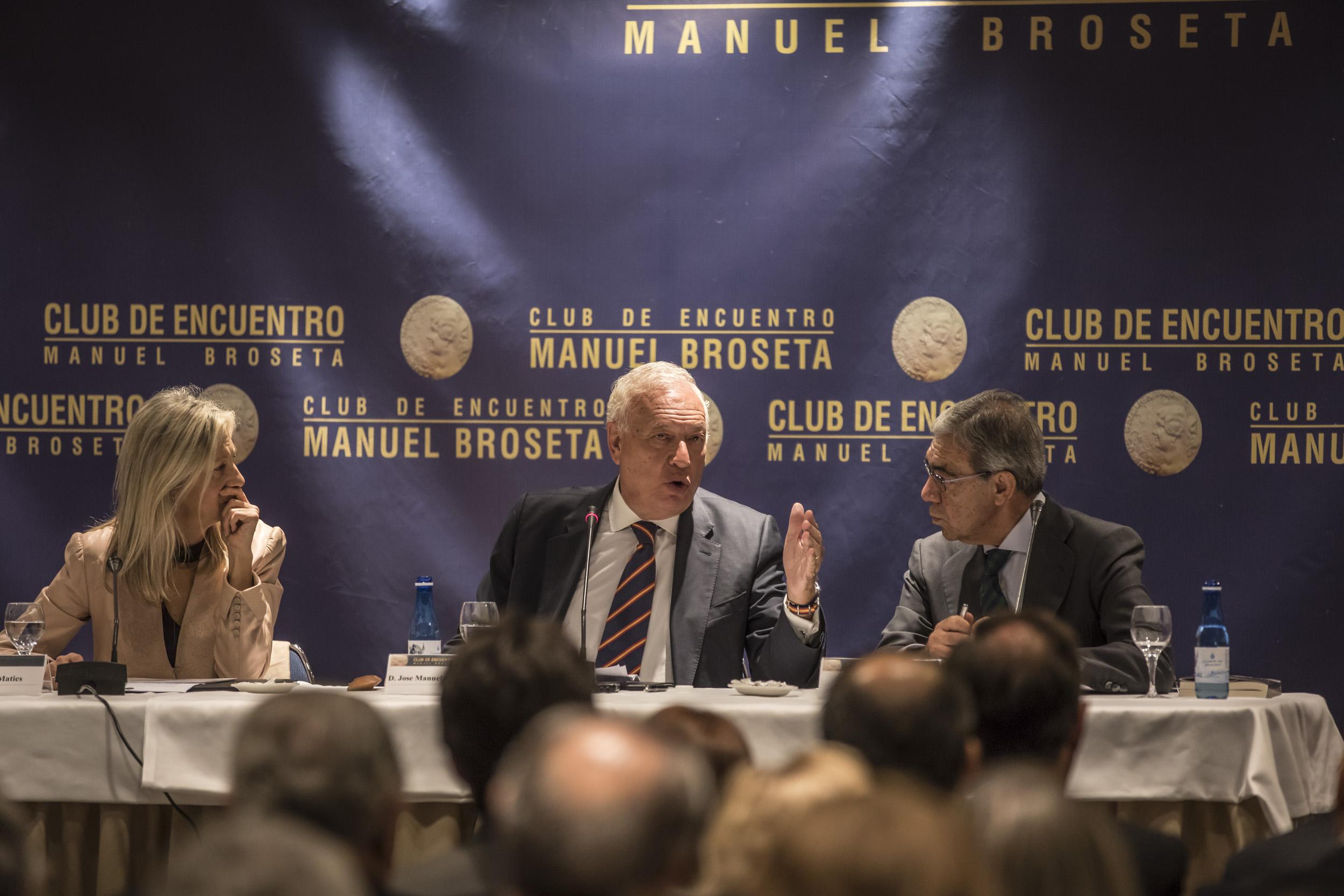 Margallo-31